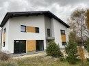 Budowa domu 170m2 Czerwiona-Leszczyny