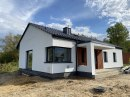 Budowa domu jednorodzinnego 96m2 w Pyskowicach
